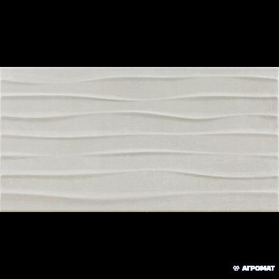 Плитка Pamesa Cowan RLV. DARK 8×605×303