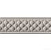 Плитка Imola Nuance B.BROCCATO 8B фриз 8×250×80