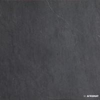 Клинкер EXAGRES Mediterraneo GRAFITO 10×330×330