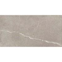 Клинкер EXAGRES BASE ALBAROC GALENA 10×665×330