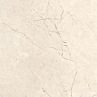 Керамогранит Rocersa Trevi CREAM 9×590×590