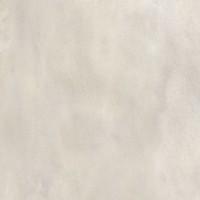 Керамогранит Almera Ceramica SILEx SAND 9×600×600