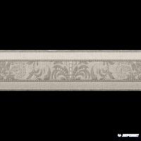 Плитка Almera Ceramica Loom CNF BEIGE 8×280×80