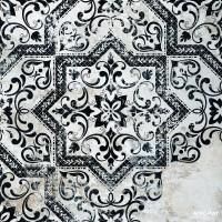 Керамогранит Almera Ceramica Mindanao TERM 01 10×600×600