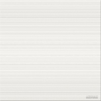 Напольная плитка Opoczno Diago PP600 WHITE 8×333×333