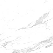 Керамогранит VENIS ARTIC 11×800×800