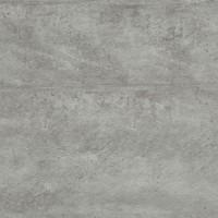 Керамогранит Porcelanosa Rodano Silver (4P)