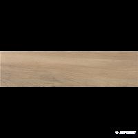 Керамогранит Pamesa At. Legno ROBLE 8×1000×250