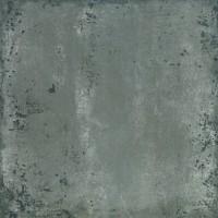Керамогранит Almera Ceramica LIFE PLOMO 10×600×600