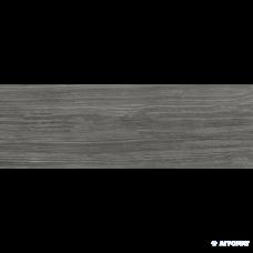 Керамогранит Cicogres Palatino PORC RECT ANTHRACITE 11×1200×400