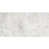 Керамогранит Almera Ceramica K1263388GA PIETRA CARSICA 10×1200×600