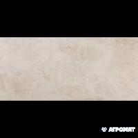 Плитка Pamesa At. Myra ARENA 9×800×360