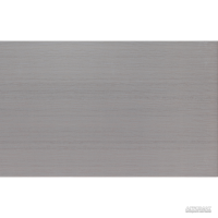 Плитка Cersanit Olivia GREY 8×400×250
