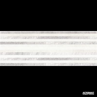 Плитка Pamesa At. Sigma BAND PERLA 8×700×250