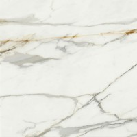 Керамогранит APE Ceramica CALACATTA BORGHINI MATT RECT 11×1200×1200