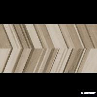 Керамогранит APE Ceramica Alabama CHEVRON ARTICO RECT 12×1200×600