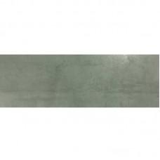 Плитка Almera Ceramica MILANO ACQUA 10×900×300