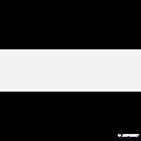 Плитка Aparici Glimpse WHITE