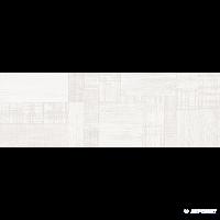 Плитка Peronda Salines WHITE / DECOR 7×1000×333
