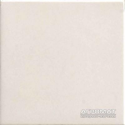 ⇨ Керамогранит | Керамогранит Zeus Ceramica Techno Spessorato Z3x-A100 AVORIO в интернет-магазине ▻ TILES ◅