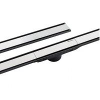 Дренажный канал Geberit CleanLine60, L30-90 см (154.456.00.1)