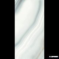 Керамогранит REX Alabastri 739809 SMERALDO LAP RET 8×1200×600