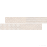 Плитка Opoczno Sandy Island MOSAIC 11×542×144