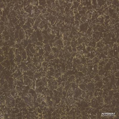 Керамогранит Megagres Marble OCHRE SP6616 8×600×600
