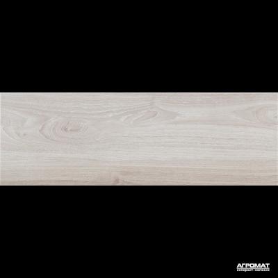 Напольная плитка Almera Ceramica Toronto BRONCE 8×600×200