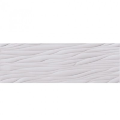 ⇨ Вся плитка | Плитка Opoczno STRUCTURE PATTERN GREY WAVE STRUCTURE в интернет-магазине ▻ TILES ◅
