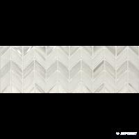 Плитка Baldocer Riverdale ASH ADEN 10×900×300