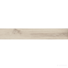 Керамогранит Zeus Ceramica Allwood ZZxWU1R