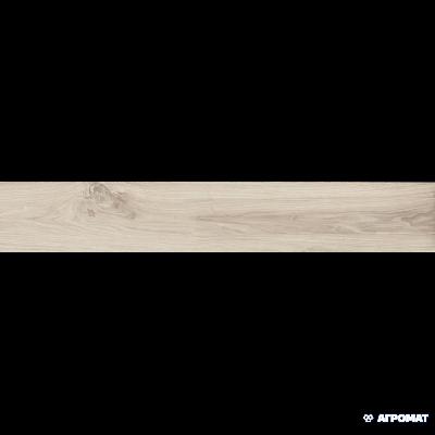 Керамогранит Zeus Ceramica Allwood ZZxWU1R 10×900×150