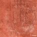 Клинкер SDS Keramik Bremen ROTBRAUN 9×310×310