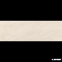 Плитка Opoczno Granita MP704 LIGHT GREY STRUCTURE 10×740×240
