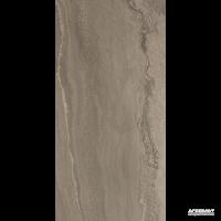 Керамогранит OVERLAND Sahara QI612ST2106M