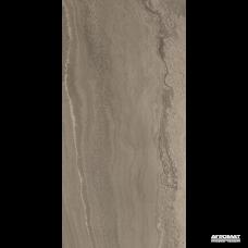 Керамогранит OVERLAND Sahara QI612ST2106M 11×1200×600