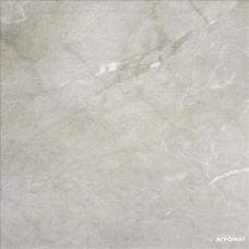 Керамогранит Alaplana Dumbric GREY 10×750×750