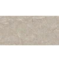 Плитка Almera Ceramica xL SGIV918S9914M PIANA 12×1800×900