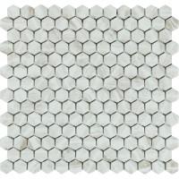 Мозаика MOZAICO DE LUx CL-MOS JS2306LJ-001