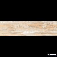 Напольная плитка OSET Newport PT13550 BEIGE 7×600×150