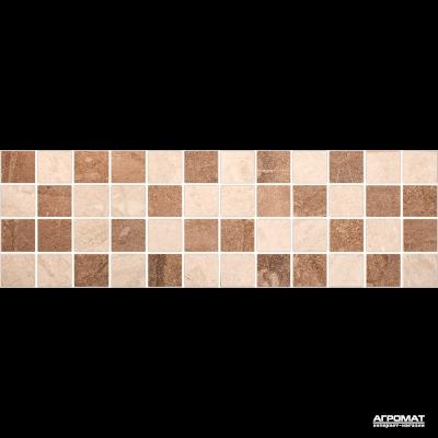 Плитка Opoczno Back Land MOSAIC 6×430×142