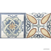 Плитка Monopole Ceramica Antique