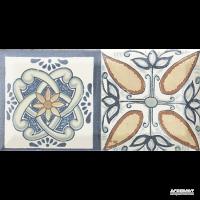 Плитка Monopole Ceramica Antique 7×200×100