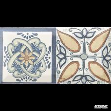 Плитка Monopole Ceramica Antique