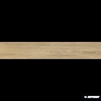 Керамогранит Venis Starwood TANZANIA ALMOND 10×1500×250