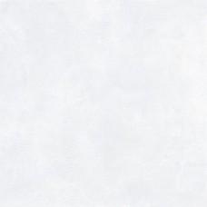 Керамогранит Keraben MAGNETIC BLANCO SOFT 10×750×750