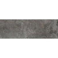 Плитка Gemma PALOMA ANTHRACITE 12×900×300