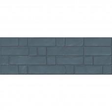 Плитка AZTECA ATELIER R90 MURETTO MARINE 10×900×300