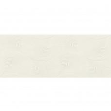 Плитка LA PLATERA METAL WHITE TWIST 9×900×350